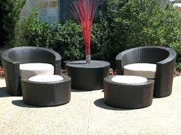 Home Depot Patio Furniture Covers by Inexpensive Outdoor Patio Furniture U2013 Bangkokbest Net