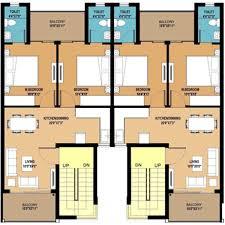 Pop Designs For Living Room Modern Ceiling Designs For