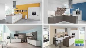 couleurs cuisines quelle couleur pour les murs de la cuisine voici 10 idées
