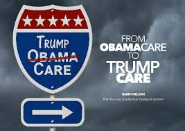 From ObamaCare To Trump Care | InRecovery Rebel Circus Coupon Code Bravo Company Usa Century 21 Coupon Codes And Promo Discounts Blog Phen24 Mieux Que Phenq Meilleur Brleur De Graisse Tool Inventory Spreadsheet Islamopediase Perfect Biotics Nucific Bio X4 Review By Johnes Smith Issuu Ppt What Is The Best Way To Utilize Bio X4 Werpoint Premium Outlets Orlando Discount Coupons Promo Discount Amp More From Review Update 2019 12 Things You Need Know