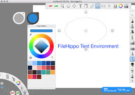 Autodesk Sketchbook Pro Mod Apk by Download Sketchbook Pro 8 4 1 Filehippo Com