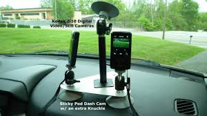 Dash Cam Camera Mounts | Sticky Pod Car Camera Mounts Swann Smart Hd Dash Camera With Wifi Swads150dcmus Bh Snooper Dvr4hd Vehicle Drive Recorder Heatons Recorders 69 Supplied Fitted Car Cams 1080p Full Dvr G30 Night Vision Dashboard Veh 27 Gsensor And Wheelwitness Pro Cam Gps 2k Super 170 Lens Rbgdc15 15 Mini Cameras Dual Ebay Blackvue Heavy Duty 2 Channel 32gb Dr650s2chtruck Falconeye Falcon Electronics 1440p Trucker Best How Car Dash Cams Are Chaing Crash Claims 1reddrop