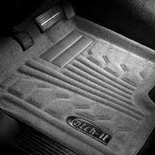 Aries Floor Mats Honda Fit by Volkswagen Floor Mats Carpet All Weather Custom Logo U2013 Carid Com