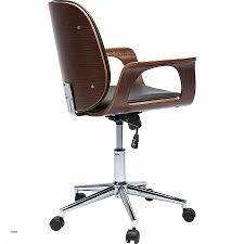 bureau habitat chaise chaise de bureau ballon awesome chaises de bureau affordable