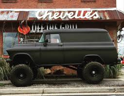 Chevy Trucks Build Beautiful My 78 Chevy C10 Redo C10 Forum Trucks ... Lvadosierracom Moinkalthors 2013 Chevrolet Silverado 1500 2001 Chevy S10 Big Easy Build 2018 2500 3500 Heavy Duty Trucks My Truck Best Resource 1995 Buildpic Thread Page 5 Forum Gm Beautiful 78 C10 Redo Model Kit And Hlight 1977 Search Seattle Renton Luxury Columbia Hot Rod Club 1940 Six Door Cversions Stretch 2017 Indepth Review Car Driver