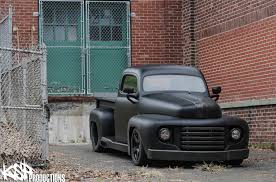 Stealth 1948 Ford Pickup By Rick Design | Moto Verso | Moto ... Flashback F10039s Stock Items Page 1 And On Page 2 Also This 194856 Ford Truck Parts 2012 By Dennis Carpenter And Cushman Catalog Online 1949 Chevy Truck Chevygmc Pickup Chevy Trucks Bronco 15 Car Shop Issuu Fords F1 Turns 65 Hemmings Daily Speed Shop Now Offers Parts For Your Ford 194852 Panel Right Back Door 1948 Brothers Classic Find Of The Week F68 Stepside Autotraderca Customers Is