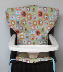 Wooden High Chair Replacement Hardware Eddie Bauer High Chair New Ridgewood Classic Price Walmart Dingzhi 2106tufted Leather Design Steel Hydraulic Bar Stool Parts Buy Levitationreplacement Seatsbar Handmade And Stylish Replacement High Chair Covers For Outdoor Chairs Summer Bentwood Baby Renowned Fniture On Twitter This Antique Adjustable Lifetimeuse To Adult Folding Table And Tufted Office Ames Stokke Clikk Soft Grey Amazoncom Xing Solid Wood Home Coffee Accsories Images Intended For Carter Replacement Cover Highchair