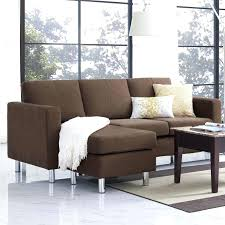 Cheap Living Room Sets Under 500 by Glamorous Cheap Living Room Furniture Sets Under 500 Medium Size