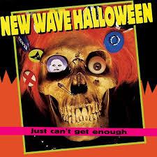 Dead Kennedys Halloween by New Wave Halloween U2013 Gravedigger U0027s Local 16