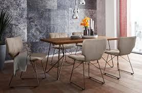 stühle hocker für küche esstisch wohnzimmer moebel de