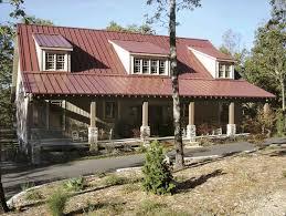 Rustic Home Plans With Open Floor Southnextus 6 Cool Design House Loft