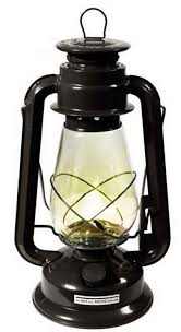amazon com rothco kerosene lantern sports outdoors