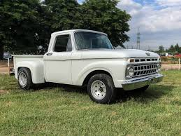 Rent A Ford Pickup 61 On The French Riviera - Accrental.com Dump Truck F350 Equipment Rentals In Plymouth Shaughnessy How Much To Rent A Pickup For Day New 9975 2018 Diesel Dig Denis 2012 Mazda Bt50 By The Hour Or Day Coburg Vic Car Rental Houston From 23day Search Cars On Kayak A Roof Cargo Box Surrey Greater Vancouver Modula Racks Archives Sixt Blog South Bay Discount Car Rentals Trucks Suv And Nathaniel Moore Google Trucks Welcome Lister Rents