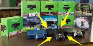 Which Xbox One To Buy - Business Insider Truck Driving Xbox 360 Games For Ps3 Racing Steering Wheel Pc Learning To Drive Driver Live Video Games Cars Ford F150 Svt Raptor Pickup Trucks Forza To Roll On One Ps4 And Pc Thexboxhub Microsoft Horizon 2 Walmartcom 25 Best Pro Trackmania Turbo Top Tips For Logitech Force Gt Wikipedia Slim 30 Latest Junk Mail Semi