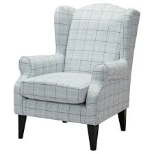Armchairs & Recliner Chairs | IKEA