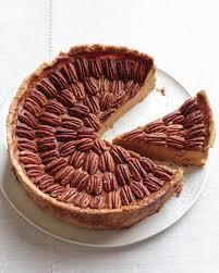 Epicurious Pumpkin Pecan Pie by Pecan Pumpkin Pie Recipe U2014 Dishmaps