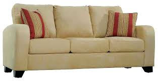 Sofa Pillow Covers Walmart by Sofa Pillow Covers Walmart Throw Pillows Blue And Brown Ikea 4135