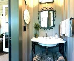 19 small master bathroom design ideas bathroom