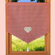 cuisiniste vichy rideau bonne femme pour cuisine cheap comment poser des rideaux