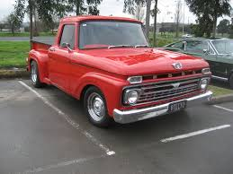 1966 Ford Trucks | File:1966 Ford F100 Pickup.jpg - Wikimedia ... 66 Ford F100 1960s Pickups By P4ul F1n Pinterest Classic Cruisers Black Truck Car Party Favors Tailgate Styleside Dennis Carpenter Restoration Parts 1966 F150 Best Image Gallery 416 Share And Download 19cct14of100supertionsallshows1966ford Hot F250 Deluxe Camper Special Ranger Enthusiasts Forums Red Rod Network Trucks Book Remarkable Free Ford Coloring Pages Cruise Route In This Clean Custom 1972 Your Paintjobs Page 1580 Rc Tech Flashback F10039s New Arrivals Of Whole Trucksparts Or