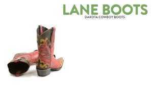 Lane Boots Dakota Cowboy Boots - Leather, Snip-Toe (For Women ... Kensport Sioux Falls South Dakota Giant Felt Niner Rapidcityrushcom Home The Boonie People Sturgis Of The Black Hills Rodeo Association Online Cowboy Boot Nterpiece Nterpieces Boots A Simple Modern Wedding At Alex Johnson In Rapid City Events Sd 48 Best Travel Images On Pinterest Dakota Ariat Womens Fatbaby Camo Western Boots Dicks Sporting Goods