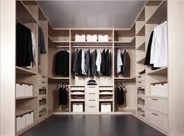impressive yet walk in closet ideas freshome