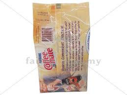 Coffee Mate Sachets 50x5g