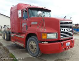 1993 Mack CH613 Semi Truck | Item DH9634 | SOLD! June 29 Tru... Semi Trucks Big Lifted 4x4 Pickup In Usa Western Star Trucks 4900 F100 Big Window Ford Truck Project 53545556 South Texas Performance Diesel Rat Rod Truck Bertha Vintage Worlds First Million Dollar Luxury Monster Goes Up For Sale Flatbed Trucks For Sale In Il Chevy Silverado Continues Gains February 2015 Sales Report Dump For And With Netting Together 2017 1993 Mack Ch613 Truck Item Dh9634 Sold June 29 Tru Tires As Well Peterbilt In Freightliner M2 Box Under Cdl Greensboro Sweet Redneck Chevy Four Wheel Drive Pickup