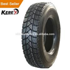Commercial Truck Tire Price, Commercial Truck Tire Price Suppliers ... Tire Size 29575r225 High Speed Trailer Retread Recappers Chevy Commercial And Fleet Vehicles Lansing Dealer Virgin 16 Ply Semi Truck Tires Drives Trailer Steers Uncle Tires Walmartcom Truck Missauga On The Terminal Gladiator Off Road Light Image 495 Michelin Steer Tires 225 X Line Energy Z Best Ok Dieppe Auto Repair Brakes Wheels Grandview Semi Parts Heavy Duty Rig Services Kc Whosale How To Extend The Life Of Commercial Find Or Trucking Commercial Truck