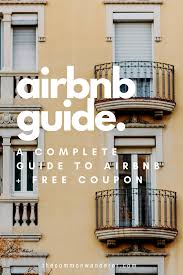 Our Complete Guide To Airbnb + Your Free Airbnb Coupon ... Everything Kitchens Coupon Code Notecards Groupon B2b Deals Freshmenu Coupons Promo Codes Exclusive Flat 50 Off On 15 Best Kohls Black Friday Deals Sales For 2018 1 Flooring Store Carpet Floors And Kitchens Today Crosley Alexandria Vintage Grey Stainless Steel Top Kitchen Island Reviews Goedekerscom Everything Steve Madden Competitors Revenue Employees Fiestund Pilot Rewards Promo Major Surplus