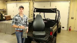 John Deere High Performance Bucket Seat Covers - YouTube Cheap John Deere Tractor Seat Cover Find John Deere 6110mc Tractor Rj And Kd Mclean Ltd Tractors Plant 1445 Issues Youtube High Back Black Seat Fits 650 750 850 950 1050 Deere 6150r Agriculturemachines Tractors2014 Nettikone 6215r 50 Kmh Landwirtcom Canvas Covers To Suit Gator Xuv550 Xuv560 Xuv590 Gator Xuv 550 Electric Battery Kids Ride On Toy 18 Compact Utility Large Lp95233 Te Utv 4x2 Utility Vehicle Electric 2013 Green Covers Custom Canvas For Vehicles Rugged Valley Nz Riding Mower Cover92324 The Home Depot