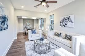 100 Interior Designs For House Studio M Home Staging Design Austin TX