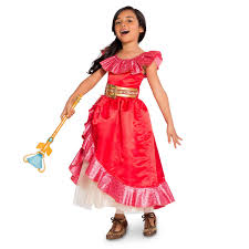 Mulan Classic Doll With Mushu Figure 11 12 ShopDisney