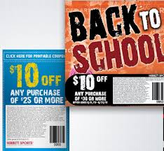 Hibbett Sports: $10 Off $30 & $10 Off $25 Printable Coupons ... Advance Healthcare Coupon Codes Krazy Lady Black Friday Cvs Alamo Car Rental Home Goods Printable Coupons That Are Obssed Bowmans Note Coupon Codes June 122 Sneaker Release Donovan Mitchell X Adidas Don Issue 1 Mobile App Hibbett Sports Uk Shirts Dreamworks Store Clothes News