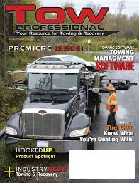 Tow Professional Magazine By Over The Mountain Media, Inc - Issuu Tru 2 Towing And Recovery Service New Orleans La Youtube Chevrolet Suburban In Tow Trucks Com Best Image Truck Kusaboshicom Truck Wikipedia Truckdomeus Cb Towing 4905 Rye St Orleans La Phone Dg Equipment Roadside Assistance 247 The Closest Cheap Gta 5 Lspdfr 120 Dumb Driver Chicago Police Wythe County Man Hosts Move Over Rally Usa Zone Stock Photos Images Alamy
