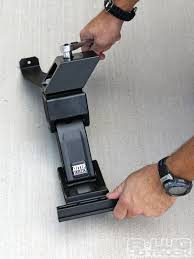 Amp Research Bed Step 2 by Amp Research Bed Step Toyota Tundra Amp Research Power Step