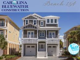 98 Pinterest Coastal Homes Best 25 Beach House Plans Ideas On Beach House Floor Plans