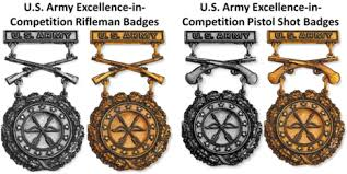 awards and decorations of the united states army wikipedia