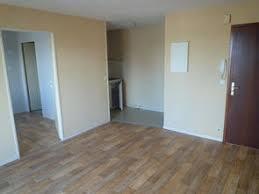 chambre à louer caen location appartement 1 chambre à caen calvaire st