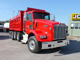 2008 KENWORTH T800 QUAD AXLE STEEL DUMP TRUCK FOR SALE #2611 Kenworth T800 Tri Axle Dump Truck Truck Market T270 Trucks For Sale Cmialucktradercom 2004 Kenworth T800b Super 18 Dump Truck Item A7507 Sold 1984 W900 For Sale Sold At Auction April 24 New Jersey Price 99750 Year 2008 Used 2015 T880 For Sale 558938 Sino With Dump Bed Tandem Axle 2009 W900l 497936 1985 W900b Tri By Arthur Trovei 1999 2018 Auction Or Lease Kansas City