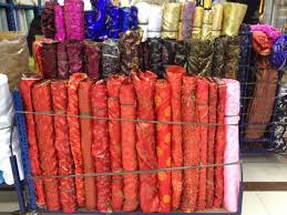Fabric For Curtains Philippines by 58 Best Sewing Manila Fabric Stores Images On Pinterest Manila
