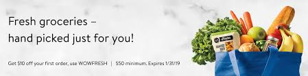 Walmart Grocery Promo Code Existing Customers July 2019 Back To School Savings On Lunchables At Peapod Mama Likes This Uverse Deals Existing Customers Coupons For Avent Bottles Great Mats Coupon Code You May Have Read This For Existing Customers Does Hobby Lobby Honor Other Store Coupons Playstation New And Users Save 20 Groceries Vistek Promo Code Valentain Day The Jewel Hut Discount Ct Shirts Uk Capitol Pancake House Coupon Meijer Policy Create Print Your Own Al Tayyar Pizza Voucher Saudi Arabia Shop Ltd