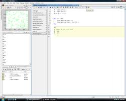 Matlab Cell To Double by Matlab Editor