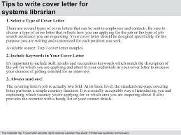 Library Resumes Advertisements Share This Cover Letter Sample Manager Resume Examples