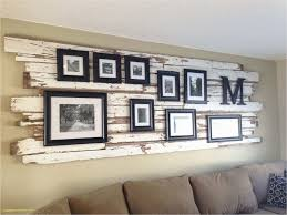 Farmhouse Wall Art Lovely Best Dining Room Decor