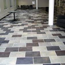 staining porcelain floor tile http caiuk org