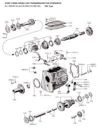 Ford Truck Parts Diagram Fresh Ford 5 Speed Transmission Parts ... 197379 Ford Truck Master Parts And Accessory Catalog 1500 Diagram Engine Part F350 Manual Today Guide Trends Sample Pickup Starter Motor Best Heavy Duty 198096 2012 By Dennis Carpenter Cushman Flashback F10039s New Arrivals Of Whole Trucksparts Trucks Or Trailer Wiring Front Suspension Technical Drawings And Classic Car Montana Tasure Island 56 1956 F100 Top Ford Online Redesign Price All Auto Cars
