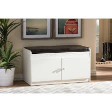 Simms White Modern Shoe Cabinet by Wholesale Shoe Racks Wholesale Foyer Furniture Wholesale Furniture