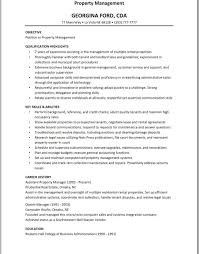 Regional Property Manager Resumes Radiovkm.tk Apartment Manager Cover Letter Here Are Property Management Resume Example And Guide For 2019 53 Awesome Residential Sample All About Wealth Elegant New Pdf Claims Fresh Atclgrain Real Estate Of Restaurant Complete 20 Examples 45 Cool Commercial Resumele Objective Lovely Rumes 12 13