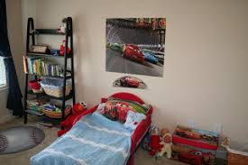 Elmo Toddler Bed Set by May U2013 2009 U2013 Capturing The Threads